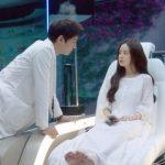 キム・テヒ×チュウォン「ヨンパリ~君に愛を届けたい~」予告動画とBOX1パッケージ展開写真!
