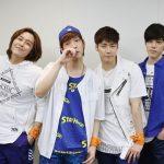 """【独占インタビュー】N.Flying「一緒に""""無敵の夏""""を作りましょう!」2ndシングル『Endless Summer』リリース!!"""