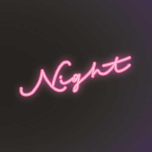 BEASTダブルシングル、『DAY』『NIGHT』001