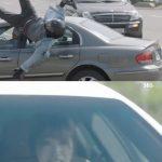キム・レウォン&パク・シネ主演「ドクターズ」、視聴率18.8%で同時間帯1位を守る!