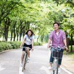 ただいま韓国で同時間帯視聴率No.1!キム・レウォン&パク・シネ主演のロマンチックラブストーリー「ドクターズ」(原題)早くも日本放送決定!