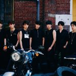 INFINITEベストアルバムに収録される新曲「D.N.A」のティザームービー動画!日本ツアー開催へ