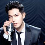 イ・ジョンヒョン(from CNBLUE)、1st ソロアルバム「SPARKLING NIGHT」に込められた思いを語るオフィシャルインタビュー!