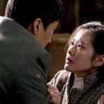 映画「徳恵翁主」ソン・イェジン、自分の映画を見て初めて泣いた理由とは・・・?