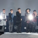 Boys Republic(ボーイズリパブリック)日本デビュー決定!初の日本ツアーでデビュー曲初披露!サプライズにメンバー号泣。【オフィシャルレポ】