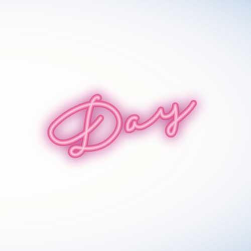 BEASTダブルシングル、『DAY』『NIGHT』002