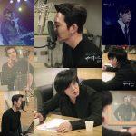 キム・ウビン、ドラマ「むやみに切なく」OSTに参加した2曲とMVが公開!!