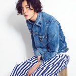 韓国の人気俳優「キム・ジェウク」大阪・名古屋でのファンミーティング追加公演開催!