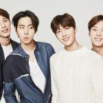 韓国の若手俳優のプロジェクトクループOne O One(101:ワンオーワン)初来日ファンミーティング開催決定!