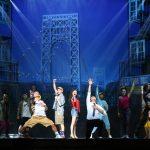 Key(SHINee)熱演!8月19日(金) 遂に東京公演開幕、ブロードウェイミュージカル『イン・ザ・ハイツ』初日公演のレビュー【オフィシャルレポ】