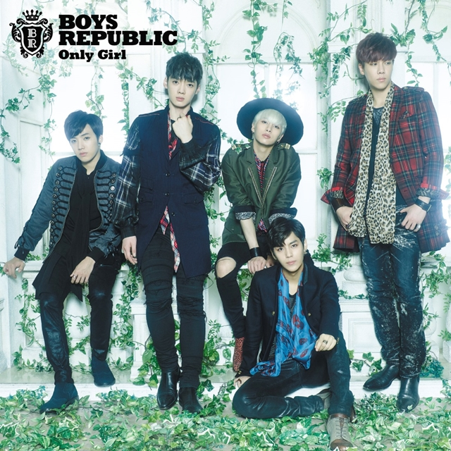 Boys Republic1