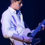 イ・ジョンヒョン(from CNBLUE)、ファンと一緒に作り上げた初ソロツアー完走! 【オフィシャルレポ】