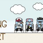 BIGBANG、大好評につき第3弾決定!由比ヶ浜、大阪に続き、東京で「KRUNK×BIGBANG RESORT」開催