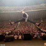 カン・ミンヒョク(from CNBLUE) 1st Solo Fan Meeting in Japan~LOVELY JUMP III~ 【オフィシャルレポ】