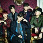 韓国ボーイズ・グループBoys Republic、日本デビューシングル「Only Girl」MV完成&Teaser映像動画