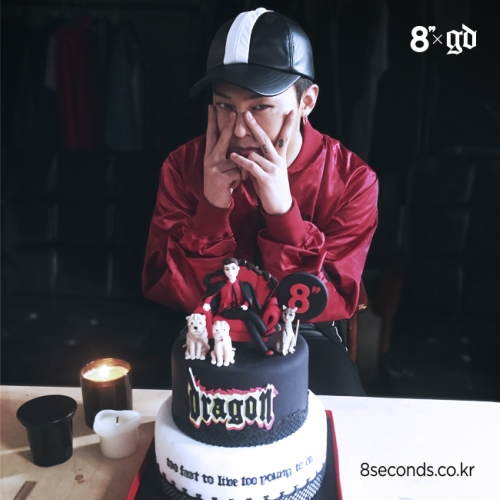 8seconds_gdragon