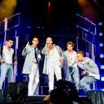 BIGBANG10周年記念ライブレポート!【オフィシャルレポ 】