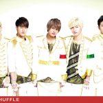 BEE SHUFFLE出演、神宮外苑花火大会 8月11日(木)から前売り券を追加販売急遽決定!