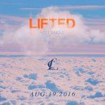 2NE1のCL、19日に「Lifted」で全米デビュー!ポスター2種公開