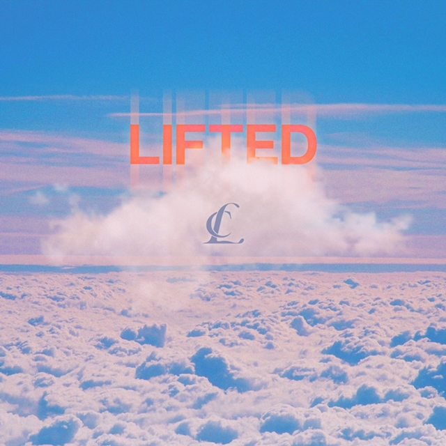 [CL] LIFTED DS