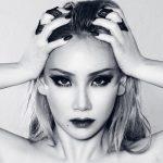 約1年9ヵ月振りとなる来日パフォーマンス! CL (from 2NE1)が「第23回 東京ガールズコレクション 2016 AUTUMN/WINTER」に出演決定!!