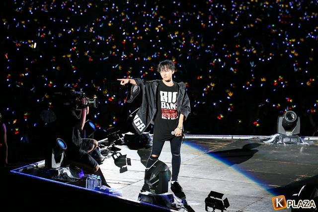 BIGBANG-GD2