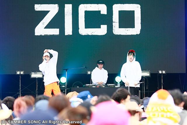ZICO-S8