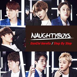 NAUGHTYBOYS001