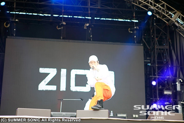 ZICO-S9