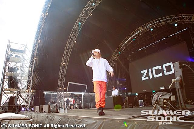 ZICO-S11