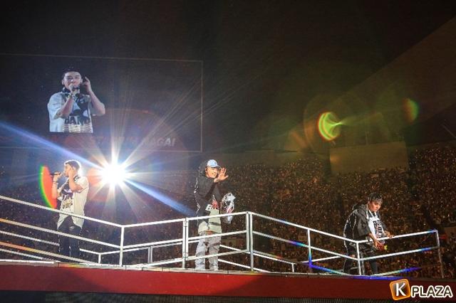 BIGBANG6