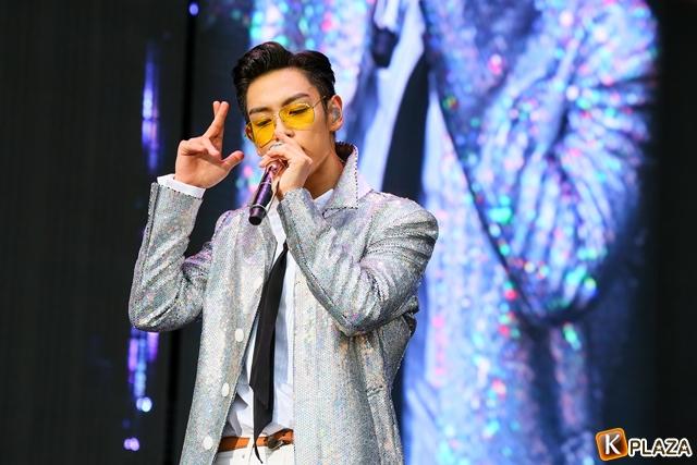 BIGBANG-TOP2