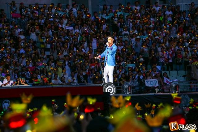 BIGBANG-TOP3