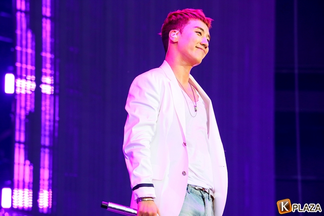 BIGBANG-V.I2