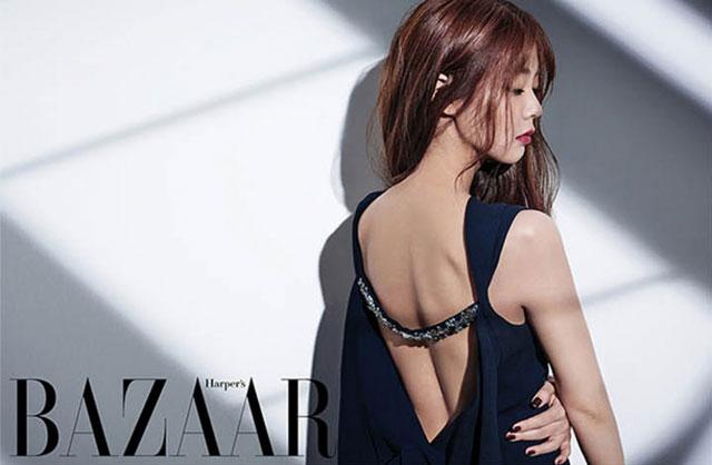 bazaar_3