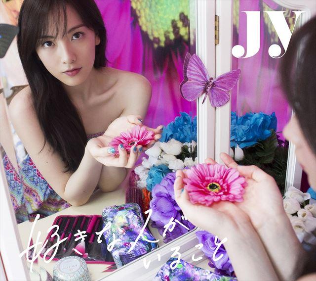 ジヨン004