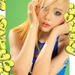 Red Velvetジョイ、日本マンガ「カノジョは嘘を愛しすぎてる」のリメイクドラマに出演決まる!