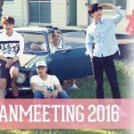 "K-POP界の実力派""ヒーリングアイドル""BTOB、10月に FAN MEETING 開催決定!! ~初めてのおうちデート~"