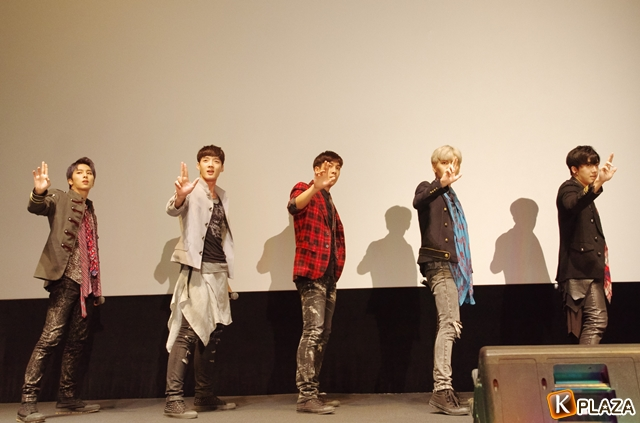 Boys Republic3