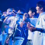 MADTOWN 日本デビュー記念イベント 2016日本の夏を完走!【オフィシャルレポ】