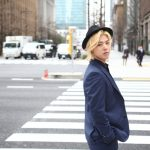 KangNam、番組内での差別的な発言をSNSで謝罪