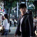 韓国映画 「リバイバル 妻は二度殺される」11月19日より日本公開へ