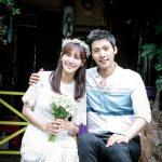 イ・サンウ&キム・ソヨンカップル、結婚式は6月9日に!ドラマの恋人が現実の夫婦になる日