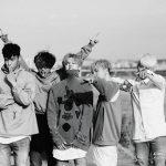 BIGBANG初となるドキュメンタリー映画  『BIGBANG MADE』が10/8(土)にテレビ初・独占放送へ!