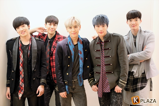 Boys Republic32