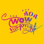 AOA、新曲、小室哲哉の名曲カヴァー「WOW WAR TONIGHT~時には起こせよムーヴメント girls ver.」のミュージック・ビデオ・ショート・ヴァージョン