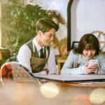 カイ(EXO)初主演ドラマ「チョコバンク」DVDが2016年12月発売に!