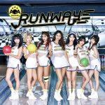 AOA、待望の日本2ndアルバム『RUNWAY』のiTunesプリ・オーダー
