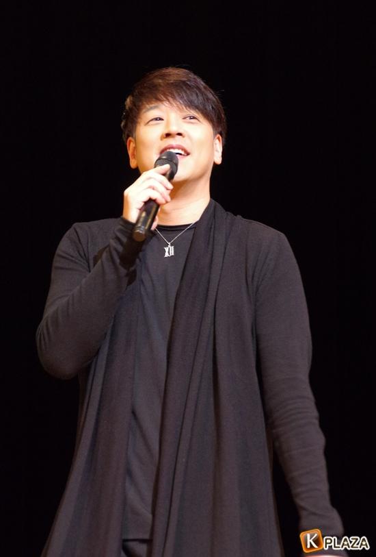リュ・シウォン-1