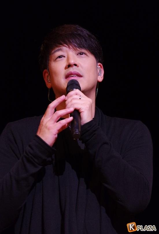 リュ・シウォン-8